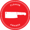 Cleaver Awards